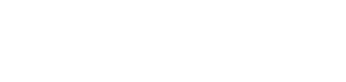The NuKelp Project